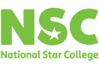 National Star College