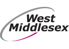 West Middlesex Surface Treatments