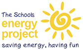 The Schools Energy Project