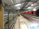 LED Linear Lighting & Lighting Control – Somerset 2014