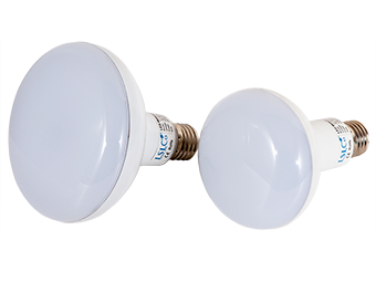 LED Farm E27 Lamps IP55