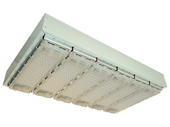 LED High Bay Modular IP65
