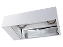 Low Bay Induction Lighting IP20 (High Output)