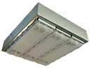 LED Low Bay Modular IP65