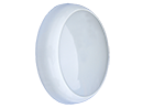 LED Round Surface Bulkhead