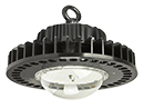 LED High Bay IP55