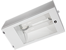 Induction Luminaire Compliance