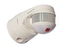 Lighting Control Remote Detection